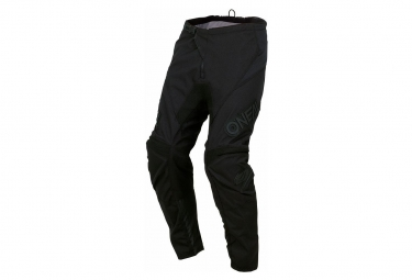 O'Neal Pantalones Element Classic Black