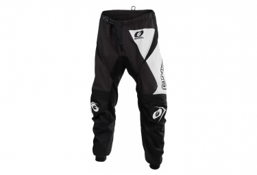 O'Neal Pants Matrix Ridewear Black