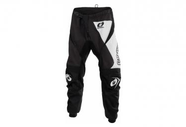 Pantalon O'Neal Matrix Ridewear Noir