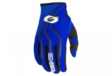 O'Neal Element Gloves - Bleu