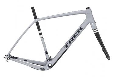 Trek Checkpoint Disc 2019 Cyclocross Frame Kit Grey