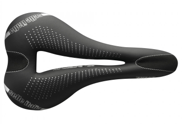 Selle femme selle italia diva gel superflow l noir