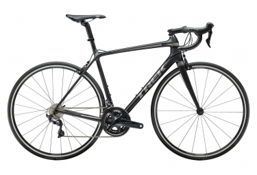 Trek Emonda SL 6 Road Bike Shimano Ultegra 11S Black 2019