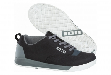 ION Raid II Shoe Black