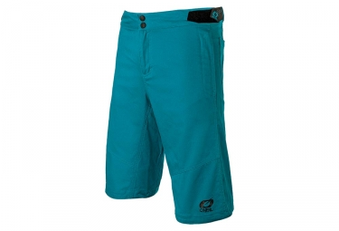 Oneal all mountain cargo shorts blue 34 50