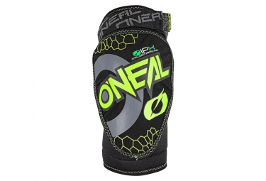 O'Neal Elbow Guard Dirt Hi-Viz