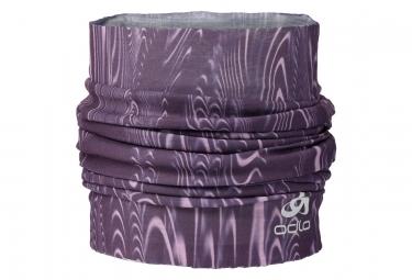 Odlo LIGHT Purple