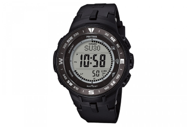 Image of Montre casio pro trek prg 330