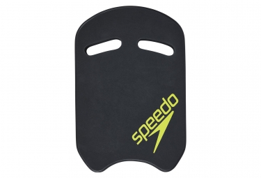 Speedo AIDS Kickboard Grey