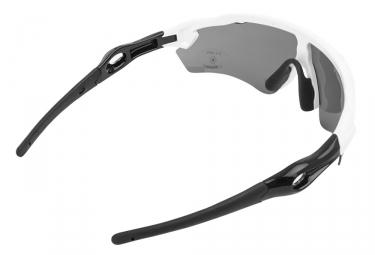 Occhiali Neatt NEA00277 Bianco Nero - Lenti 4x