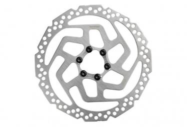 Disque de frein shimano sm rt26 6 trous 180 mm