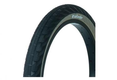 Tall Order Tire Wallride Sidewall 20 x 2.30 Black Tan