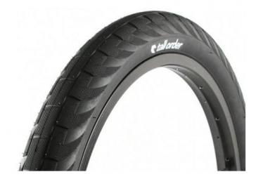 Tall Order Tire Wallride 20 x 2.30 Black