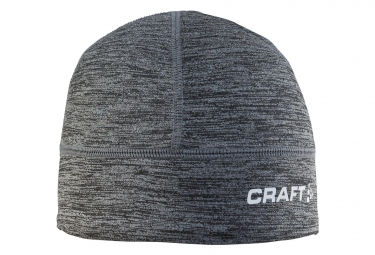 Craft Thermal Light Beanie Grey