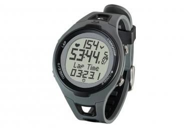 Montre de Sport Sigma PC15.11 Noir