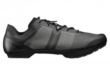 MAVIC Allroad Pro Shoes Black Grey
