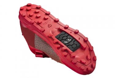 MAVIC XA Matryx MTB-Schuhe Rot