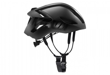 Casque Route MAVIC Comete Ultimate Noir