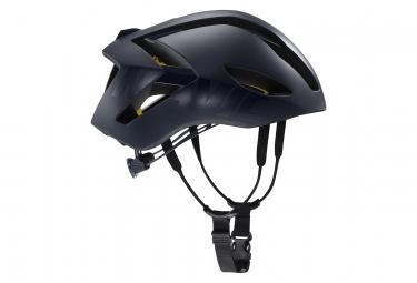 MAVIC Comete Ultimate Road Helmet Dark Blue