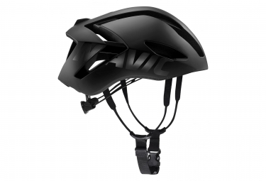 MAVIC Comete Ultimate Road Helmet Black