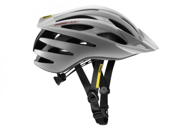 Los casco de ciclismo de MTB/Mountain Bike/Montaña para mujer más vendidos 2018