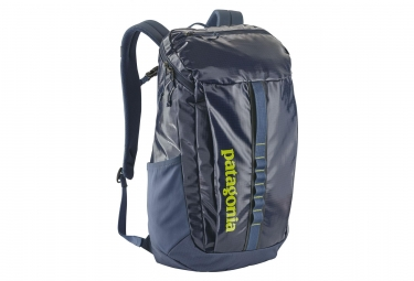 Patagonia Black Hole 25L Backpack Blue