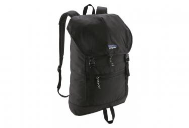 Patagonia Arbor 25L Backpack Black