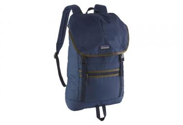 Patagonia Arbor 25L Backpack Blue