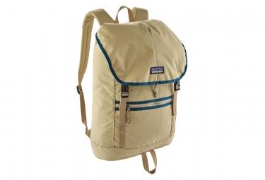 Patagonia Arbor 25L Backpack Beige