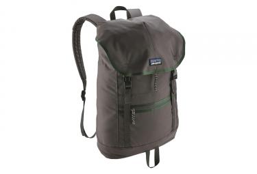 Patagonia Arbor 25L Backpack Grey