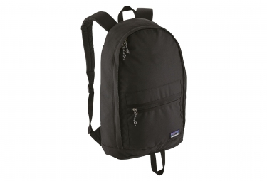 Sac a dos patagonia arbor day pack 20l noir 20