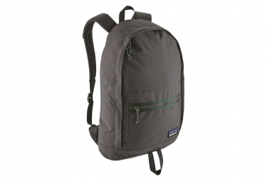 Patagonia Arbor Day Backpack 20L Gris