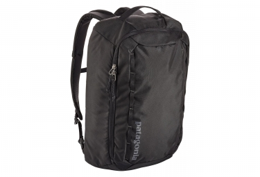 Patagonia Tres Backpack 25L Black
