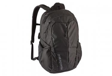 Patagonia M's Refugio Pack 28L Black