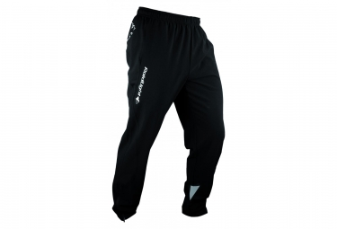 Pantalon Raidlight Transition Noir
