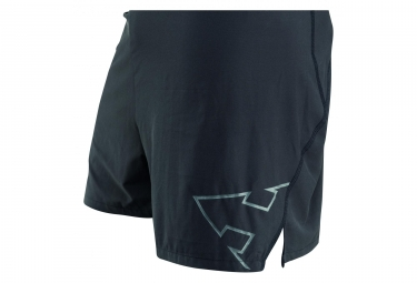 Raidlight Active Short Black