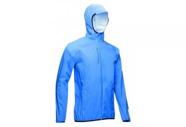 Raidlight Active Mp+ Jacket Blue