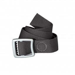 Patagonia Tech Web Belt Gris