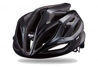 HJC Road Helmet H-Sonic Black