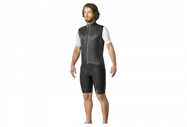 MAVIC Essential Wind Vest Black
