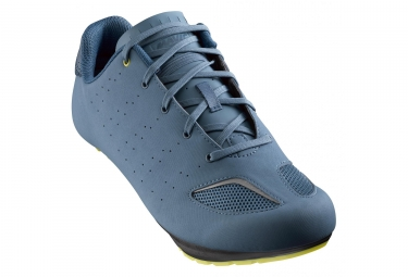 MAVIC Allroad Elite Shoes Teal Majolica Blue