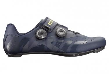 MAVIC Cosmic Pro Road Shoes Total Eclipse