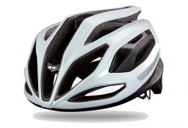 HJC Road Helmet H-Sonic White