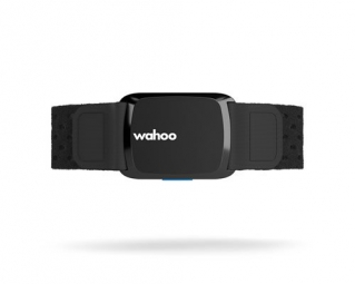 WAHOO FITNESS Heartrate Monitor Armband TICKR FIT