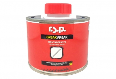 RSP Creak Freak 500g