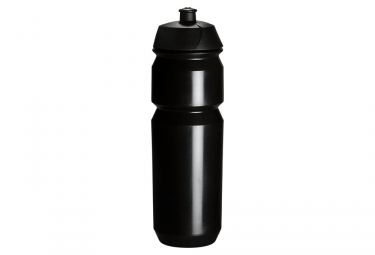 Tacx Shiva Bottle Black 750 ml