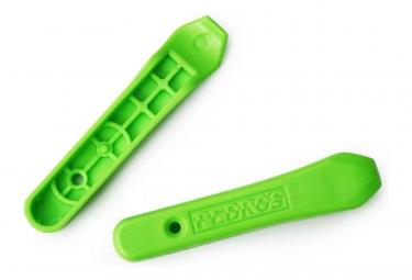 Demonte pneus pedro s micro vert