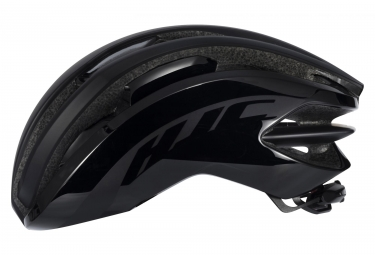 HJC Road Helmet Ibex Black