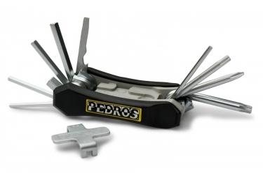 Pedro's Multi Tool ICM 15 Tools