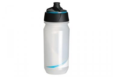 Tacx Shanti Bottle Clear Light Blue 500 ml